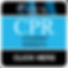 CPR Compliant Logo