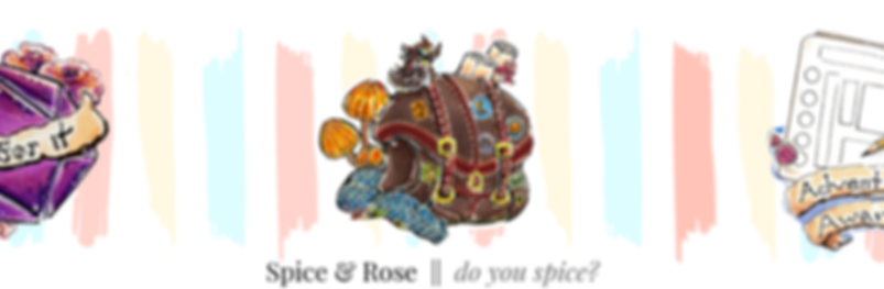 Spice & Rose (1).png