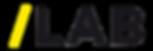 LAB-transparant