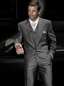 Suit evening suit waistcoats boys hire neckwear all about us opening