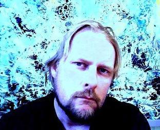 Eric Leppanen 2010.jpg
