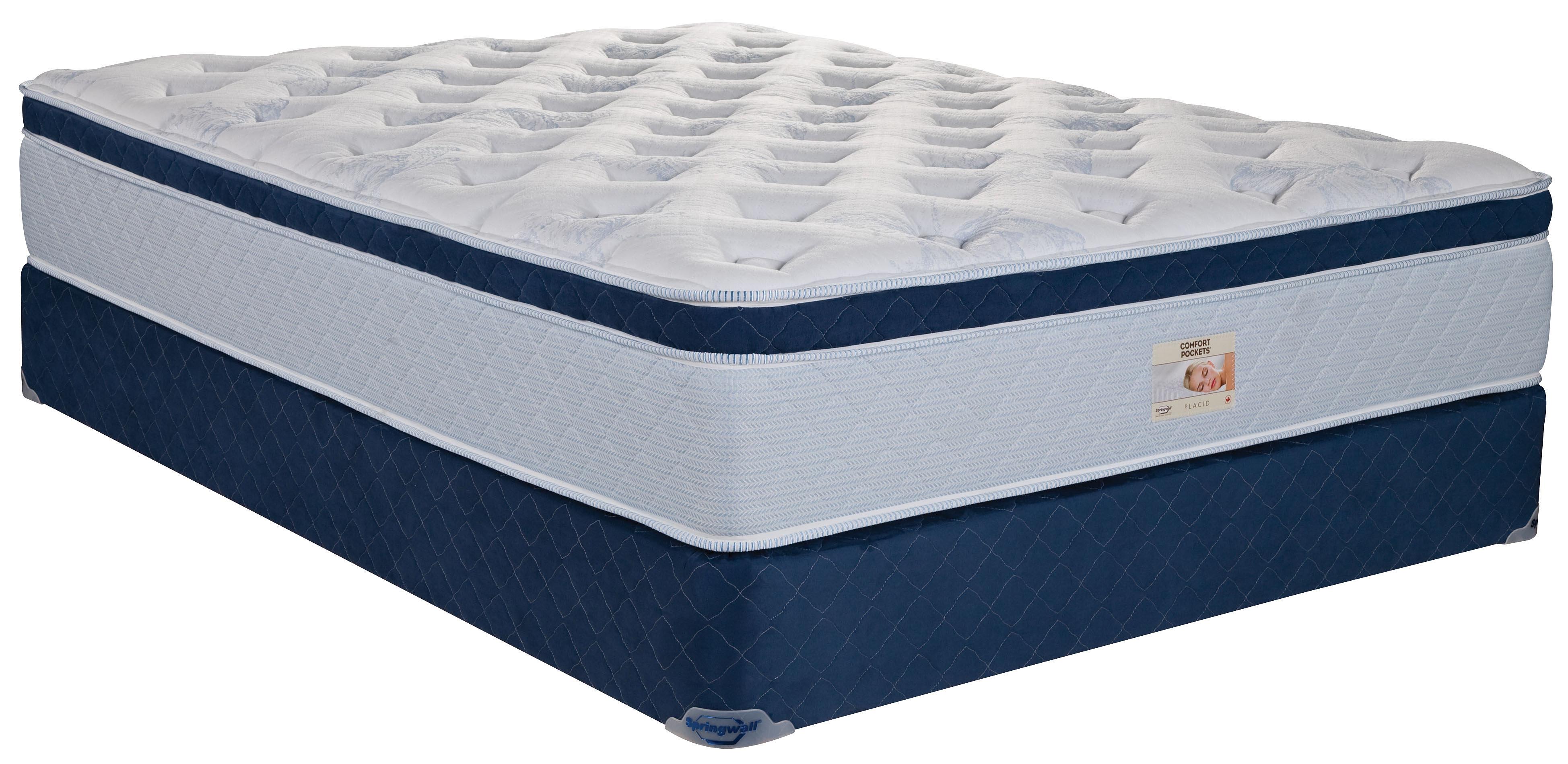 best foam mattress brands best and worst mattresses 2017. Black Bedroom Furniture Sets. Home Design Ideas