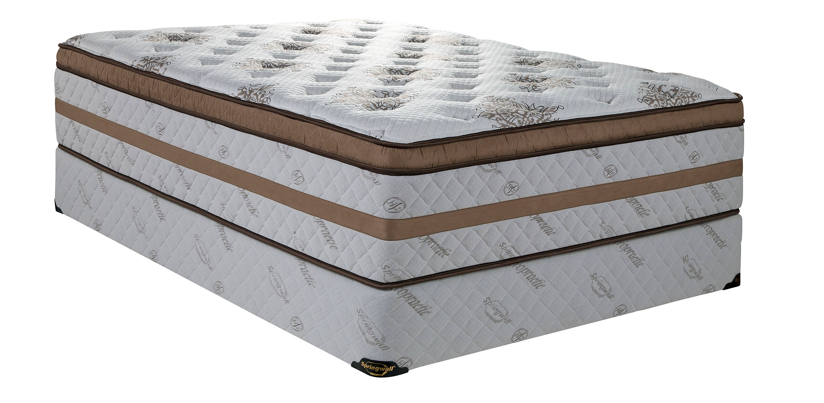 Best Quality Mattress in Mississauga