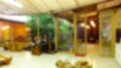 Espaço para Locação para Festas, Bazares, Casamentos