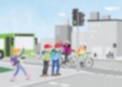 DEKRA_Straßenkreuzung.jpg