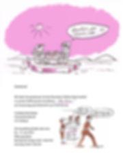 Einladung fb.jpg