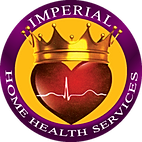 Imperial Home Health Solutions LLC