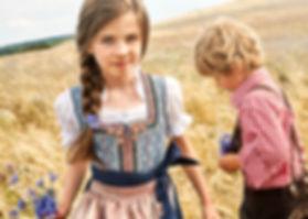 kids_key_shot_2085.jpg