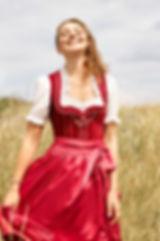klassisch_female_motiv_04_4390.jpg