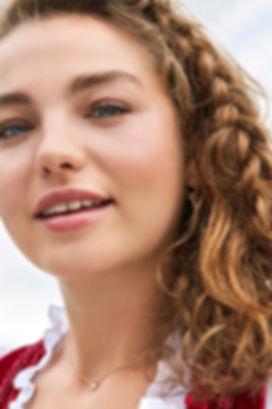 klassisch_female_motiv_03_beauty_3846 Ko
