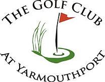 Club at Yarmouthport