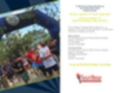 CMN7057 - Corporate Sponsorship Brochure