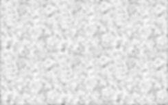 banner site galaxy.jpg