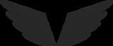 logo useasas.png