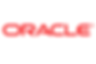 oracle-logo-100033308-gallery.png