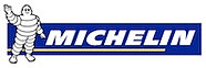 21.Michelin.jpg
