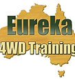 Eureka 4WD Training