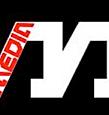 MetcalfMedia