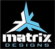 MatrixDesigns.jpg