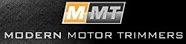 Logo_modern-motor-trimmers-welshpool-6106-logo.jpg