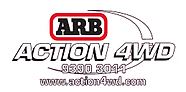 12.ARB Act 4WD.png