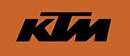 20.KTM.jpg
