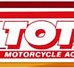 Total Motorcycle Accessories