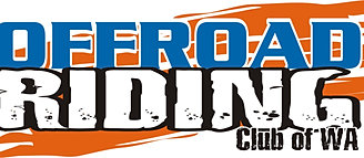 Offroad Riding Club of WA logo.jpg
