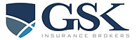 GSK Insurance Brokers