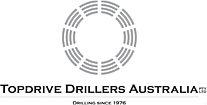 Logo_Topdrive Drillers.jpg