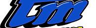 06.TM racing.jpg