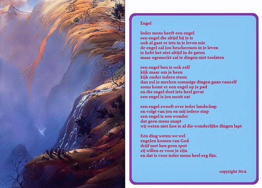 Gedichten mickey mol eerdere gevoel for Piekeren engels