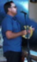stage shot jeff tambourine.PNG