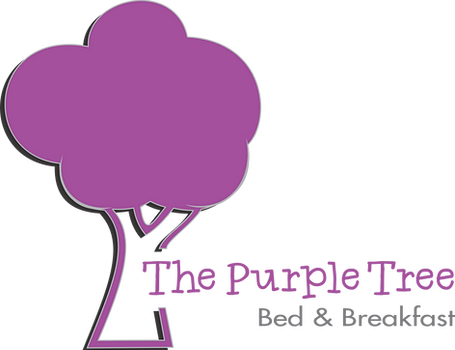 The Purple Tree Bed & Breakfast