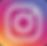 kisspng-logo-image-portable-network-grap