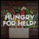 HUNGRY FOR HELP.jpg