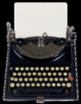 Typewriter old.png