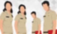 Lowongan-CPNS-2017.png