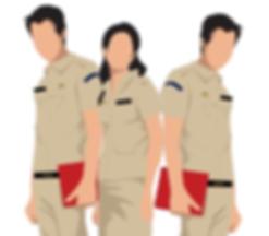 1566377470-RiauBertuah_co-cpns.png
