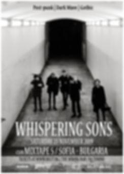 Whispering Sons Poster copy.jpg