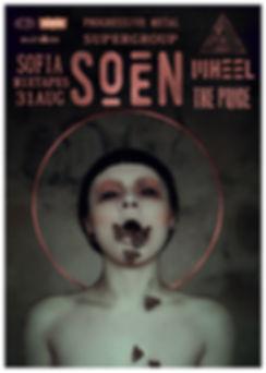 Newest Soen Poster 70X50 RBG copy.jpg