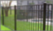 Alum Fence Pic.png