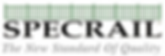 Specrail Logo.png