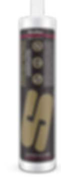 Siroflex Tube.png