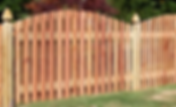 Treated Arch Fence Pic.png