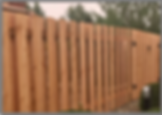 Cedar Fence Pic.png