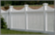 Vinyl Fence Pic.png