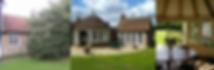 Builders in Guildford, Builders in Woking, Builders in Farnham, Builders in Haslemere, Builders in Surrey, Builders in Petersfield, Builders in Alton, Builders in Hampshire, Builders in West Sussex