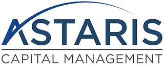 Astaris_logo.JPG