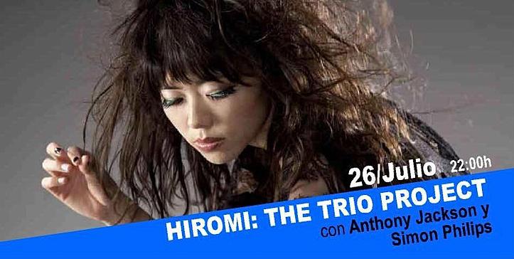 FIJAZZ Festival de Jazz de Alicante